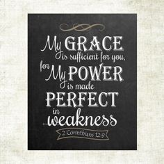 ca72c8921e1a8d7d1be61e21187f9f98_0086295921b19fc4fcf6ff258129ab-my-grace-is-sufficient-for-you-for-my-power-is-made-perfect-in-weakness-clipart_236-236